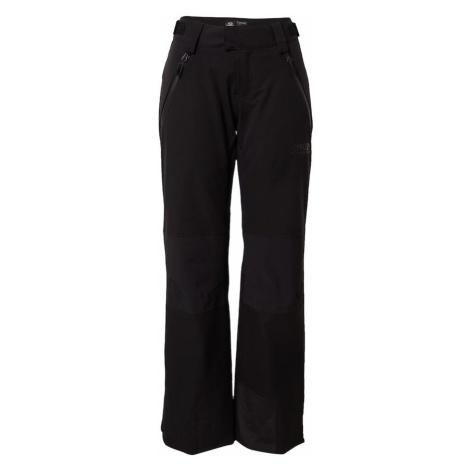 OAKLEY Spodnie outdoor czarny