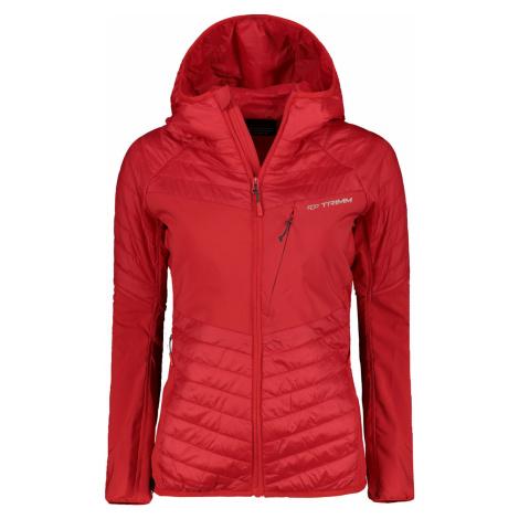 Women's jacket TRIMM ZENA