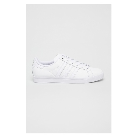 Adidas Originals - Buty Coast Star J