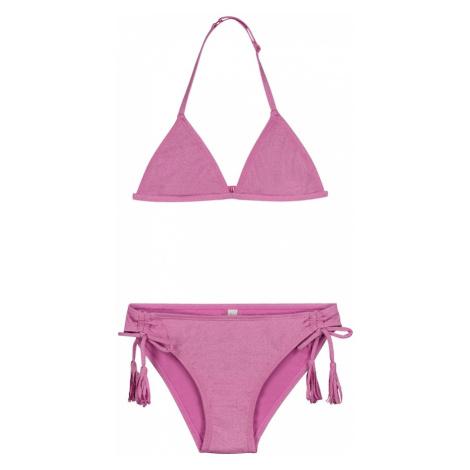 Shiwi Bikini fioletowy