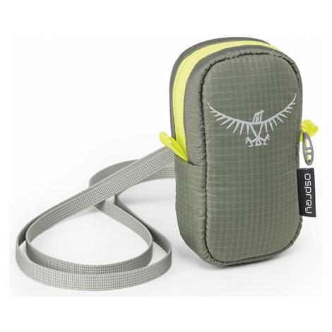 Bag Osprey Ultralight Camera Bag S