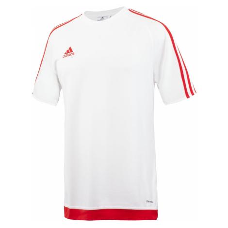 Koszulka adidas Estro M S16166