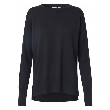 GAP Sweter czarny