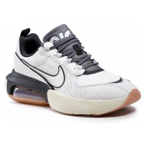 Nike Buty Air Max Verona Qs CU7909 100 Biały