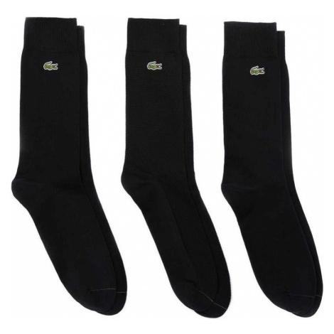 Socks Lacoste