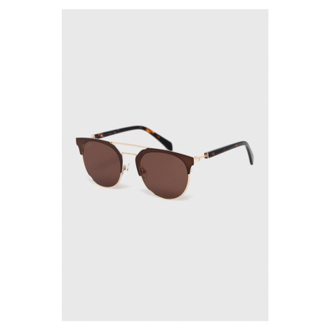 Balmain - Okulary BL2109B