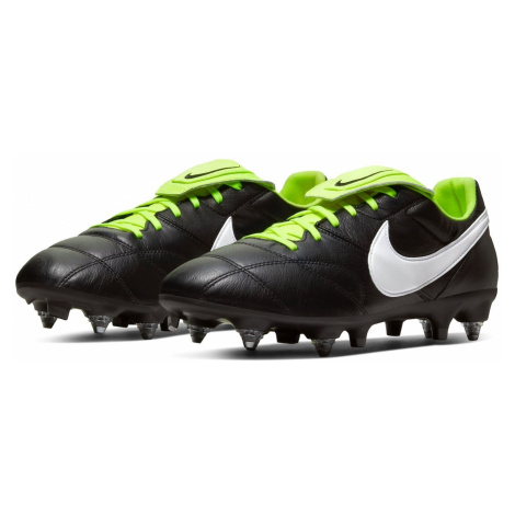 Nike Premier II Anti-Clog Traction (SG-Pro) Soft-Ground Football Boot