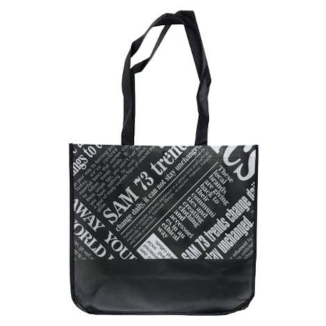 Black bag SAM 73