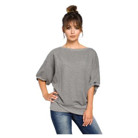BeWear Woman's Blouse B048