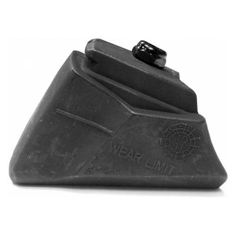 Hamulec Rollerblade Brake PAD 068W0500