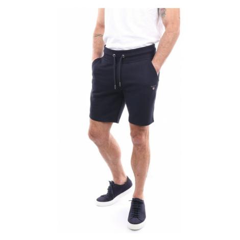 2101.2049008 Shorts GANT