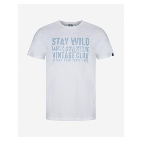 Loap Alder Koszulka Biały