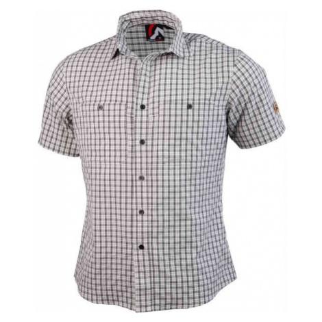Northfinder MARIO - Koszula męska