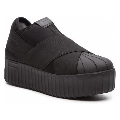 Sneakersy TOGOSHI - FESSURA TG-08-02-000046 601