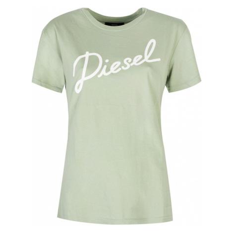 "T-Shirt ""T-Sully-Ah"" Diesel"