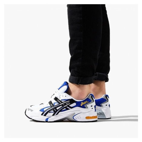 Buty męskie sneakersy Asics Gel-Kayano 5 OG 1191A099 101