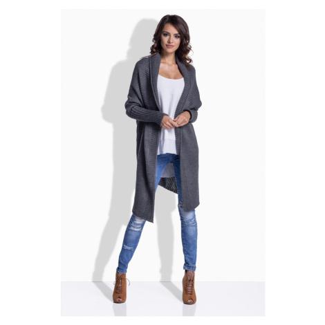 Lemoniade Woman's Sweater LS174 Dark