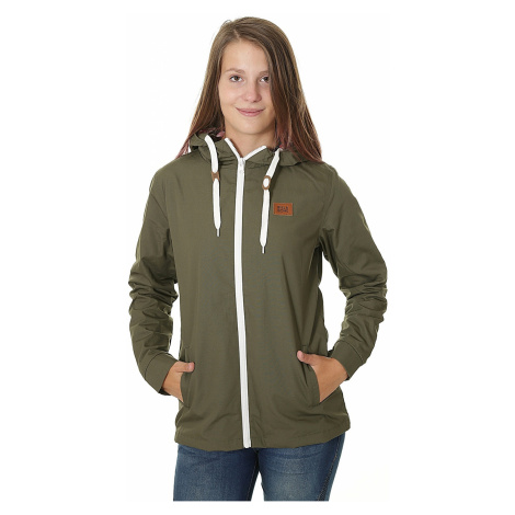 kurtka Billabong Essential - Olive