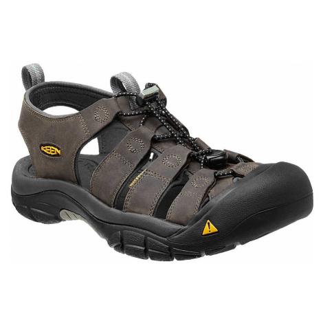 Męskie sandały Keen
