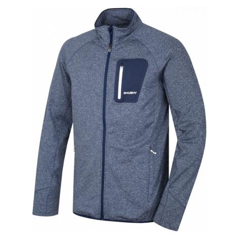 Men's sweatshirt HUSKY ANE M