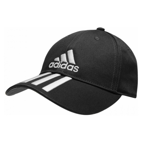Adidas Performance 3s Cap Juniors