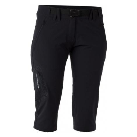 Women's shorts NORTHFINDER  HALLE