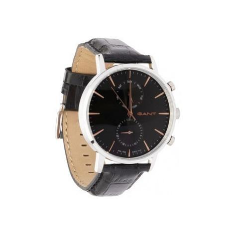 Pánské hodinky Gant W11210