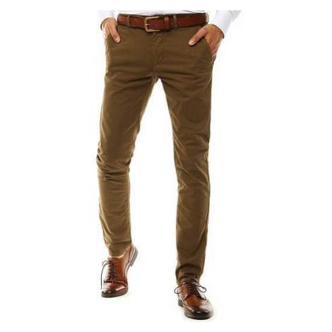 Men's pants DStreet UX2580
