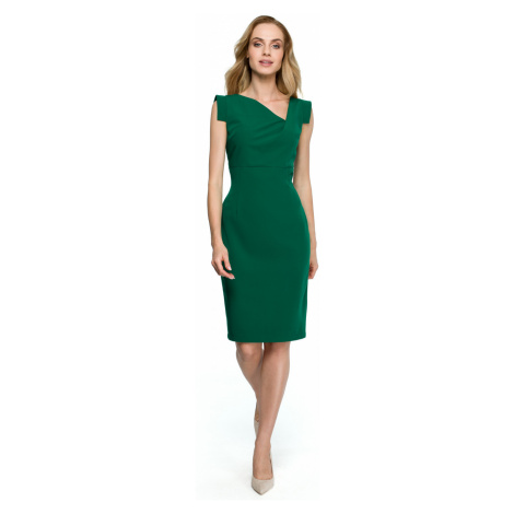 Women's dress Stylove S121