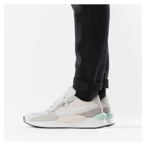 Buty męskie sneakersy Puma RS 9.8 Fresh 371571 05