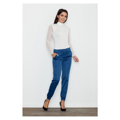 Figl Woman's Pants M556