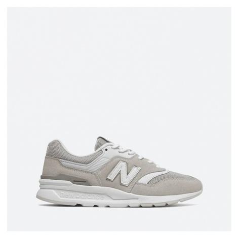Buty damskie sneakersy New Balance CW997HCR