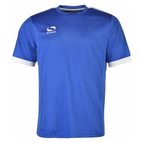 Sondico Fundamental T Shirt Junior Boys