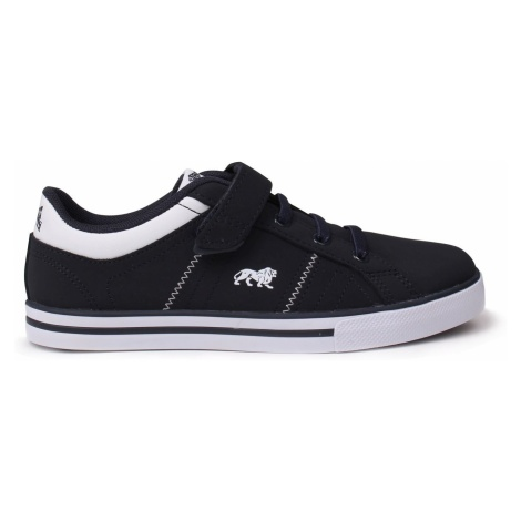 Lonsdale Latimer Childrens Trainers