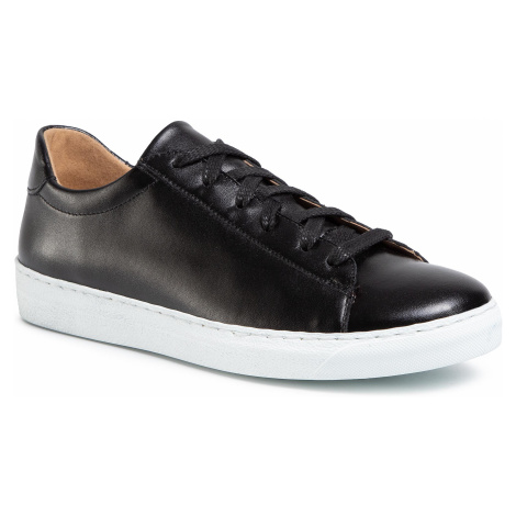 Sneakersy QUAZI - QZ-72-04-000776 101
