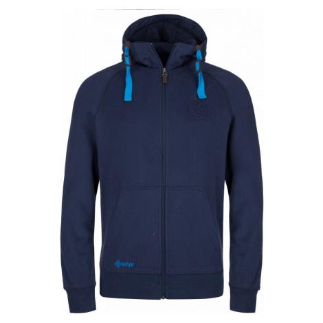 Men's sweatshirt KILPI HORN-M