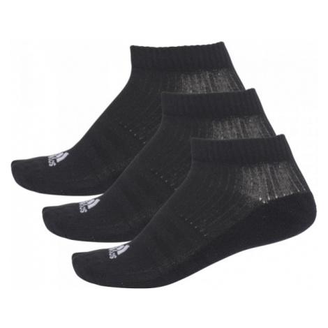 Skarpety adidas 3 Stripes No Show 3Pak AA2280