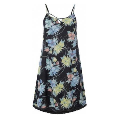 O'Neill LW ROSEBOWL DRESS szary XS - Sukienka damska