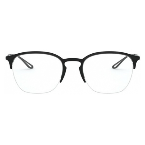 AR7175 5001 glasses Armani