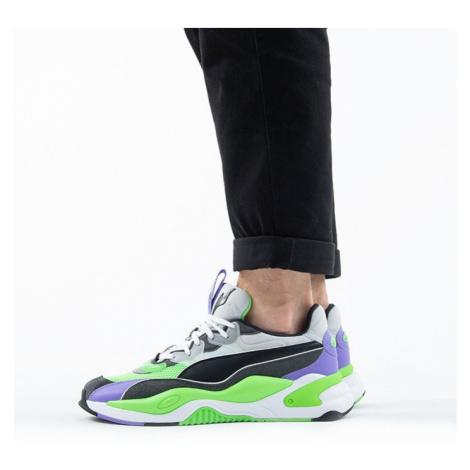Buty męskie sneakersy Puma Rs-2K Internet Exploring 373309 02