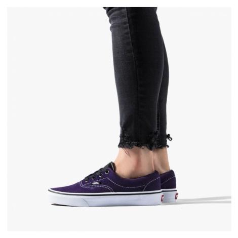 Buty damskie sneakersy Vans Era California Nat VA38FRVOM