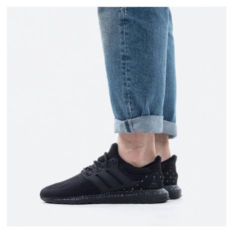 Buty adidas x Pharrell Williams Ultraboost DNA ''Black Ambition'' H01893