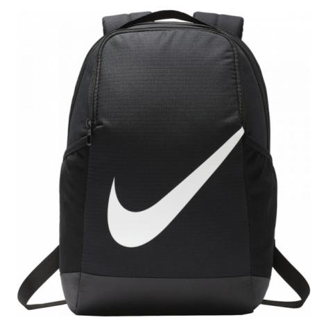 Plecak Nike Brasilia BA6029-010
