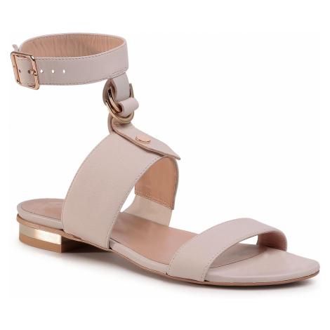 Sandały EVA MINGE - EM-10-07-000754 103