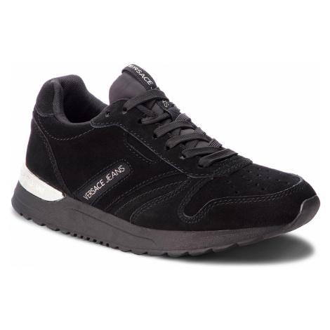 Sneakersy VERSACE JEANS - E0VSBSE3 70729 899