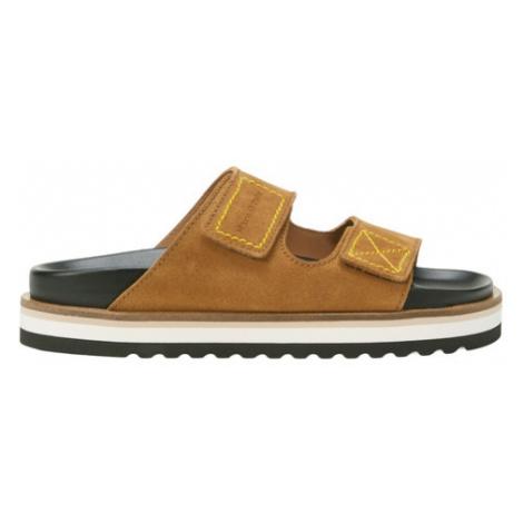 Sandals Marc O'Polo