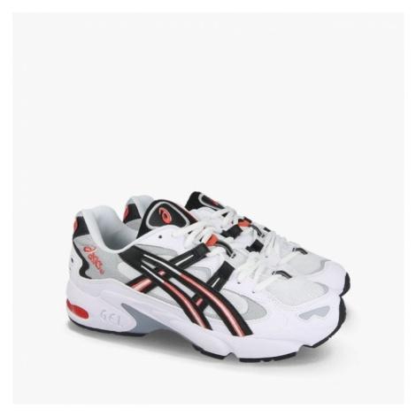Buty męskie sneakersy Asics Gel-Kayano 5 OG 1191A176 101