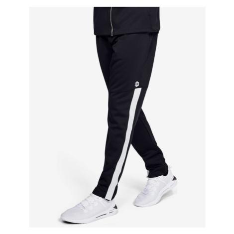 Under Armour Recover™ Spodnie dresowe Czarny