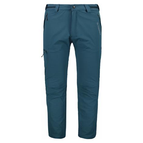 Men's outdoor pants TRIMM DRIFT