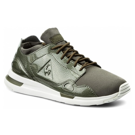 Sneakersy LE COQ SPORTIF - Lcs R Flow W 1810026 Olive Night
